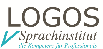 Logos – Sprachinstitut